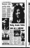 Evening Herald (Dublin) Wednesday 16 September 1992 Page 12