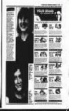 Evening Herald (Dublin) Wednesday 16 September 1992 Page 13