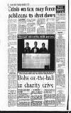 Evening Herald (Dublin) Wednesday 16 September 1992 Page 16