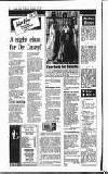 Evening Herald (Dublin) Wednesday 16 September 1992 Page 18