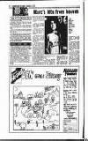 Evening Herald (Dublin) Wednesday 16 September 1992 Page 20
