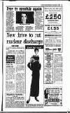 Evening Herald (Dublin) Wednesday 16 September 1992 Page 21