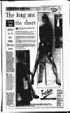 Evening Herald (Dublin) Wednesday 16 September 1992 Page 23