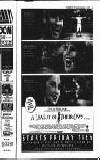 Evening Herald (Dublin) Wednesday 16 September 1992 Page 25