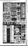 Evening Herald (Dublin) Wednesday 16 September 1992 Page 26