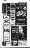 Evening Herald (Dublin) Wednesday 16 September 1992 Page 27