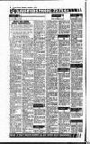 Evening Herald (Dublin) Wednesday 16 September 1992 Page 28