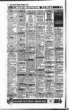 Evening Herald (Dublin) Wednesday 16 September 1992 Page 30