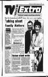 Evening Herald (Dublin) Wednesday 16 September 1992 Page 31