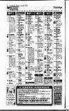 Evening Herald (Dublin) Wednesday 16 September 1992 Page 32
