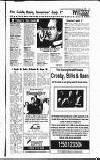 Evening Herald (Dublin) Wednesday 16 September 1992 Page 33