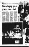 Evening Herald (Dublin) Wednesday 16 September 1992 Page 34