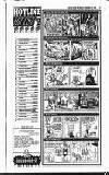 Evening Herald (Dublin) Wednesday 16 September 1992 Page 37