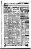 Evening Herald (Dublin) Wednesday 16 September 1992 Page 39