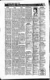 Evening Herald (Dublin) Wednesday 16 September 1992 Page 40
