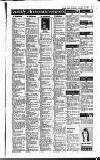 Evening Herald (Dublin) Wednesday 16 September 1992 Page 41