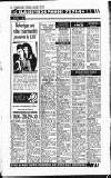 Evening Herald (Dublin) Wednesday 16 September 1992 Page 42