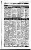 Evening Herald (Dublin) Wednesday 16 September 1992 Page 43