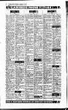 Evening Herald (Dublin) Wednesday 16 September 1992 Page 44