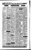 Evening Herald (Dublin) Wednesday 16 September 1992 Page 46