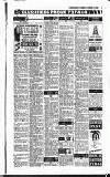 Evening Herald (Dublin) Wednesday 16 September 1992 Page 47