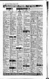 Evening Herald (Dublin) Wednesday 16 September 1992 Page 48