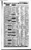 Evening Herald (Dublin) Wednesday 16 September 1992 Page 49