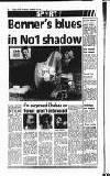 Evening Herald (Dublin) Wednesday 16 September 1992 Page 52