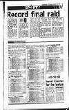 Evening Herald (Dublin) Wednesday 16 September 1992 Page 53