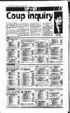 Evening Herald (Dublin) Wednesday 16 September 1992 Page 54