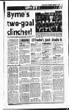 Evening Herald (Dublin) Wednesday 16 September 1992 Page 57