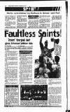 Evening Herald (Dublin) Wednesday 16 September 1992 Page 58