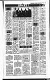 Evening Herald (Dublin) Wednesday 16 September 1992 Page 59