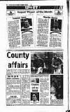 Evening Herald (Dublin) Wednesday 16 September 1992 Page 60