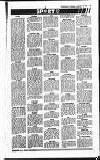 Evening Herald (Dublin) Wednesday 16 September 1992 Page 61