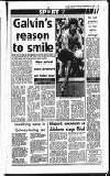 Evening Herald (Dublin) Wednesday 16 September 1992 Page 63