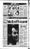 Evening Herald (Dublin) Wednesday 16 September 1992 Page 64