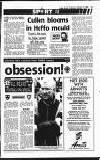Evening Herald (Dublin) Wednesday 16 September 1992 Page 65
