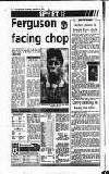 Evening Herald (Dublin) Wednesday 16 September 1992 Page 66