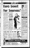 Evening Herald (Dublin) Wednesday 16 September 1992 Page 67