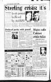 Evening Herald (Dublin) Thursday 17 September 1992 Page 2