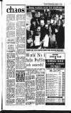 Evening Herald (Dublin) Thursday 17 September 1992 Page 3
