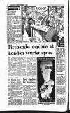 Evening Herald (Dublin) Thursday 17 September 1992 Page 4
