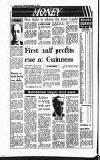 Evening Herald (Dublin) Thursday 17 September 1992 Page 6