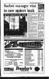 Evening Herald (Dublin) Thursday 17 September 1992 Page 7