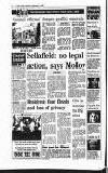 Evening Herald (Dublin) Thursday 17 September 1992 Page 8