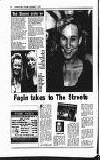 Evening Herald (Dublin) Thursday 17 September 1992 Page 10