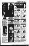 Evening Herald (Dublin) Thursday 17 September 1992 Page 11
