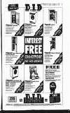 Evening Herald (Dublin) Thursday 17 September 1992 Page 13
