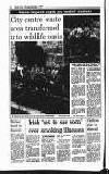 Evening Herald (Dublin) Thursday 17 September 1992 Page 14